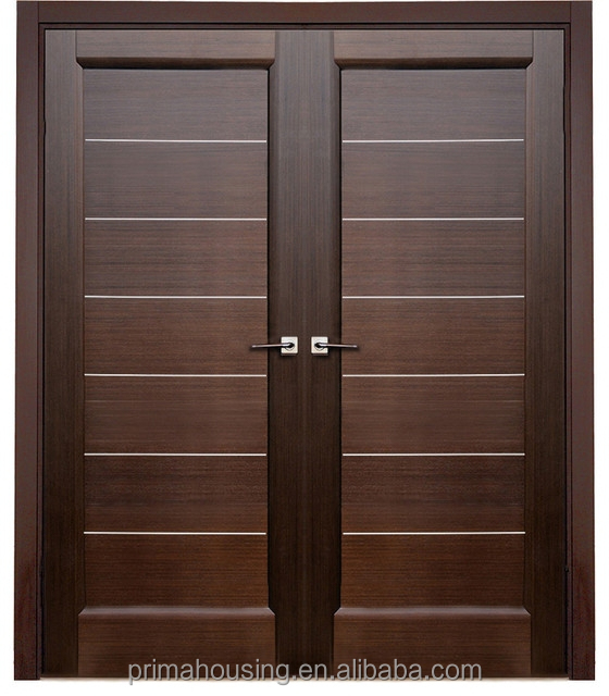 Great China Exterior Wooden Door,Main Entrance Door Design,Modern House Front Door
