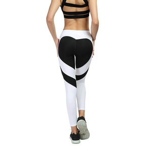 9f6d5ebe3ca8bc Heart Leggings, Heart Leggings Suppliers and Manufacturers at Alibaba.com