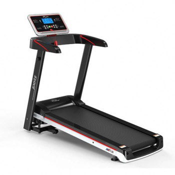 2.0HP EN957 HOME GYM FITNESS ELECTRIC RUNNING MACHINE MOTORIZED FOLDING TREADMILL