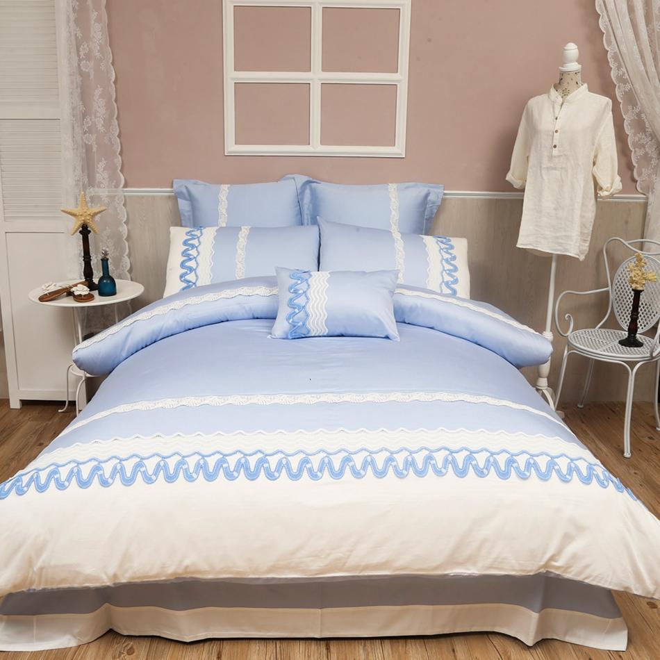 Light Blue Bedding Promotion Shop For Promotional Light