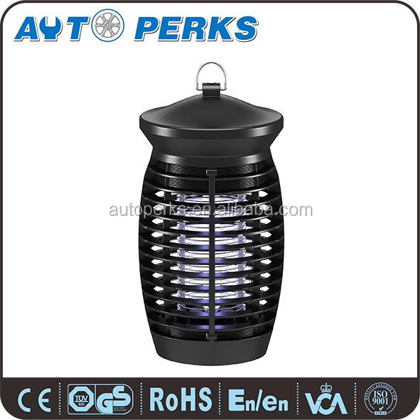 High Quality Black Electrical Mosquito Killer