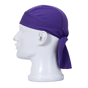 bc653e748fd3e Pirate Beanie Bandana Hat - Buy Hat,Cute Hats,Bandit Hat Product on ...