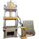 tablets making machine powder tablet pressing equipment single punch press