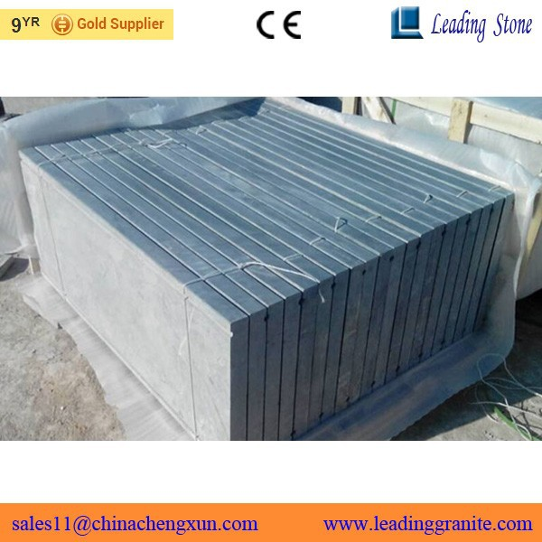 Roof Coping Tile, Roof Coping Tile Suppliers And Manufacturers At  Alibaba.com