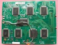 Single-board computers