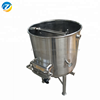 beer tank 50l mash tun home beer brewing equipment