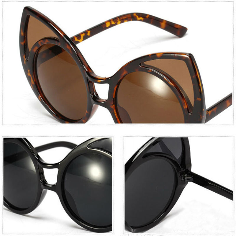 knockaround sunglasses are necessary for us in sunning days especially hot  summer. The reason why sunglases are so popular is that they are not only  very ... a9073fd93c