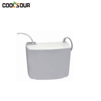 Coolsour Drain Pump For Conditioner/ Mini Condensate Pump / A/C Pump