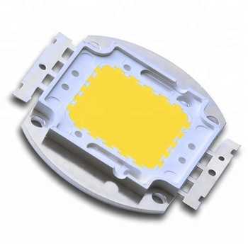 Hot sale 80w Warm Pure Cool white High Power Led Chip
