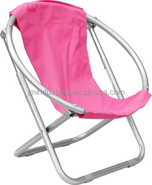 cheap folding chairsmoon beach lounge chairchaise napoleon transparent