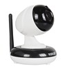 /product-detail/wanscam-hw0051-3-optical-zoom-hd-onvif-wifi-wireless-free-app-1-3-megapixel-wifi-p2p-indoor-ptz-960p-ip-camera-60384373691.html