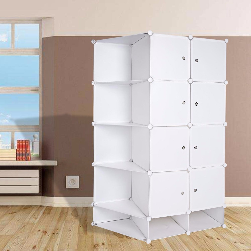Diy Wardrobe, Diy Wardrobe Suppliers and Manufacturers at Alibaba.com