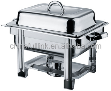 Good price buffet chafing dish food warmer fuel buy for Sideboard petrol