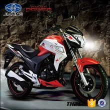 New arrival Hybrid Fuel motorcycle 250cc wholesale online