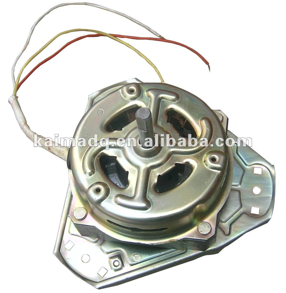 Finden Sie Hohe Qualitt Wscheschleuder Motor Hersteller Und Dryer Wiring Diagram 220 Auf Alibabacom