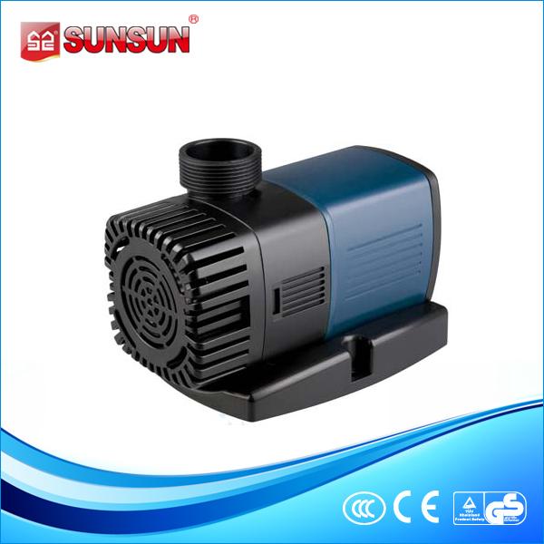 Sunsun Jtp400016000 Garden Hose Water Pump Buy Garden Pump