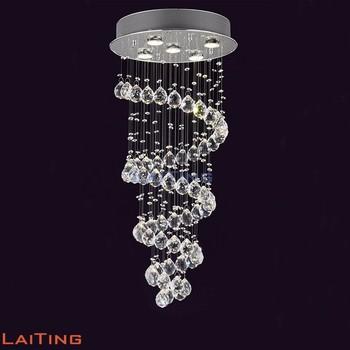 Crystal raindrop chandelier lightingcrystal chandelier long lt crystal raindrop chandelier lightingcrystal chandelier long lt 91008 aloadofball Gallery