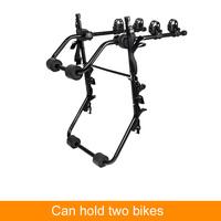 Buy hot selling hanging bicycle rack / coat hanger bike rack (ISO ...