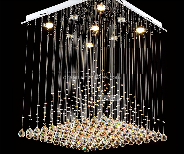 Modern stainless steel chandelier wholesale steel chandelier modern stainless steel chandelier wholesale steel chandelier suppliers alibaba aloadofball Images