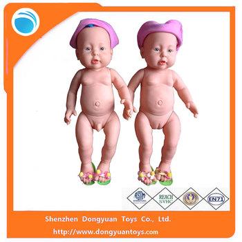Real Vinyl Doll Lifelike Reborn Baby 5 Inch Baby Dolls Buy Reborn