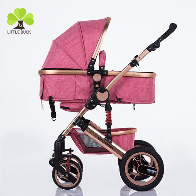 Baby Stroller Heater Fan, Baby Stroller Heater Fan Suppliers and ...
