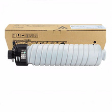 Kompatibel Toner Cartridge MP3554C untuk MP2554/3054/3354/3554