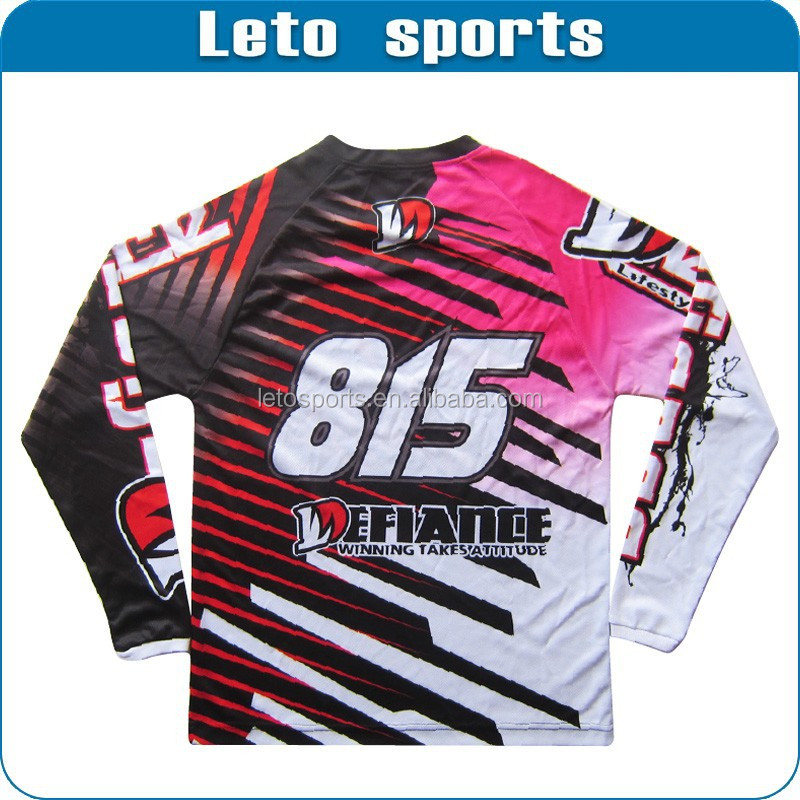 Cheap Paintball Jersey College Custom Paintball Jersey
