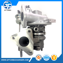 VN4 RHF4H IHI turbocharger VB420119 for 2006-11 Nissan CabStar Truck YD25DDTI Diesel Engine 14411-MB40B