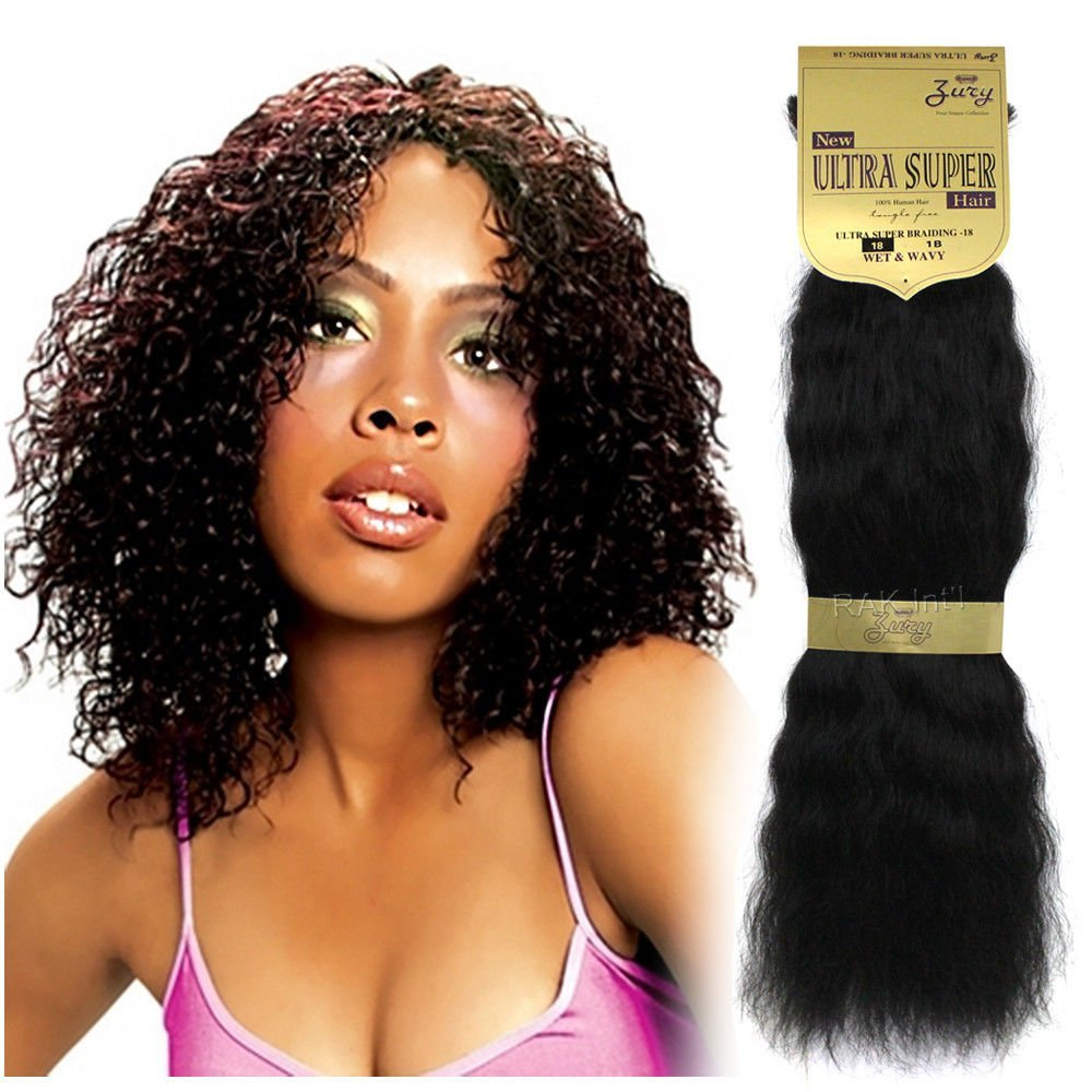 Cheap Zury Hair Find Zury Hair Deals On Line At Alibaba