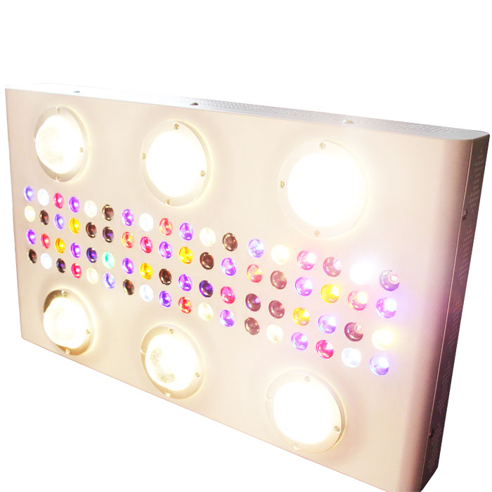 best led lights for growing tomato <strong>crees</strong> 1500w 3590 led grow light