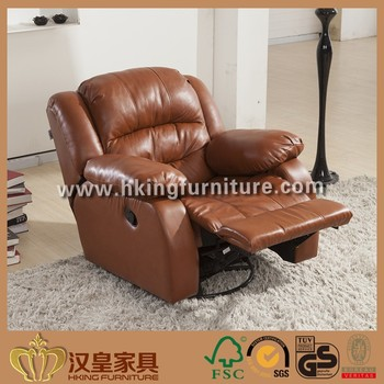 lazy boy india china recliner chair lazy boy recliner massage chair chinese supplier