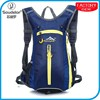 2016 New Unisex High Quality Travel Back Bags Bicycle Backpack