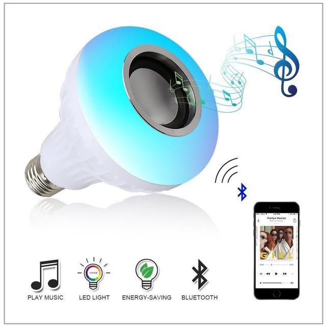 LED Licht 30W 270 Grad R7S Lampe AC 85V 240V LED