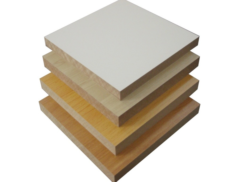 Laminated Mdf Board Suppliers ~ Laminated mdf hdf board for decoration buy
