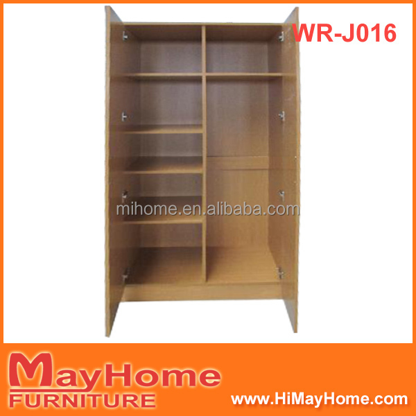 Home furniture corner wooden almirah designs, View corner wooden ...