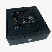 Mini PC WIN7 & WIN8 Desktop Computer 1037 Dual-core 1.8GHz  Mini TV Box HTPC player B374500 05418