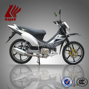 2014 new design 125cc motorcycle,chinese motorcycle dealers/KN125-L