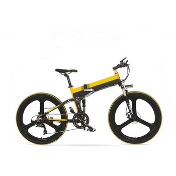 philippines 250w for tall men folding  hummer electric mountain bike