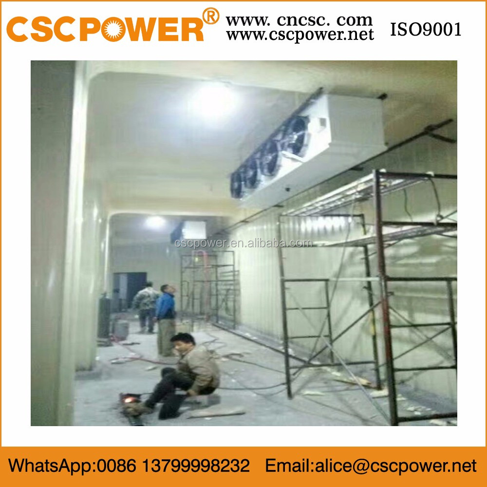 cold room construction material storage room with lowest price
