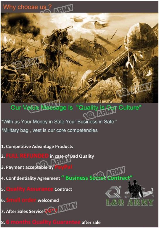 Taktik Tuval Açık Sıkıştırma Çuval Askeri Sıkıştırma Seyahat Çantası