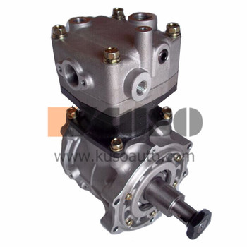 J08e Air Compressor Assy With Head For Hino 500 - Buy J08e Air  Compressor,Hino 500 Air Compressor,Jo8e Air Compressor Product on  Alibaba com