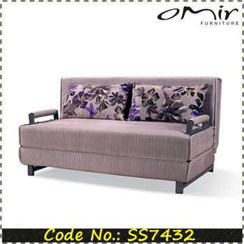 Barcelona Style Color Target Sofa Bed