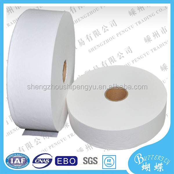Laboratory equipment and filter paper