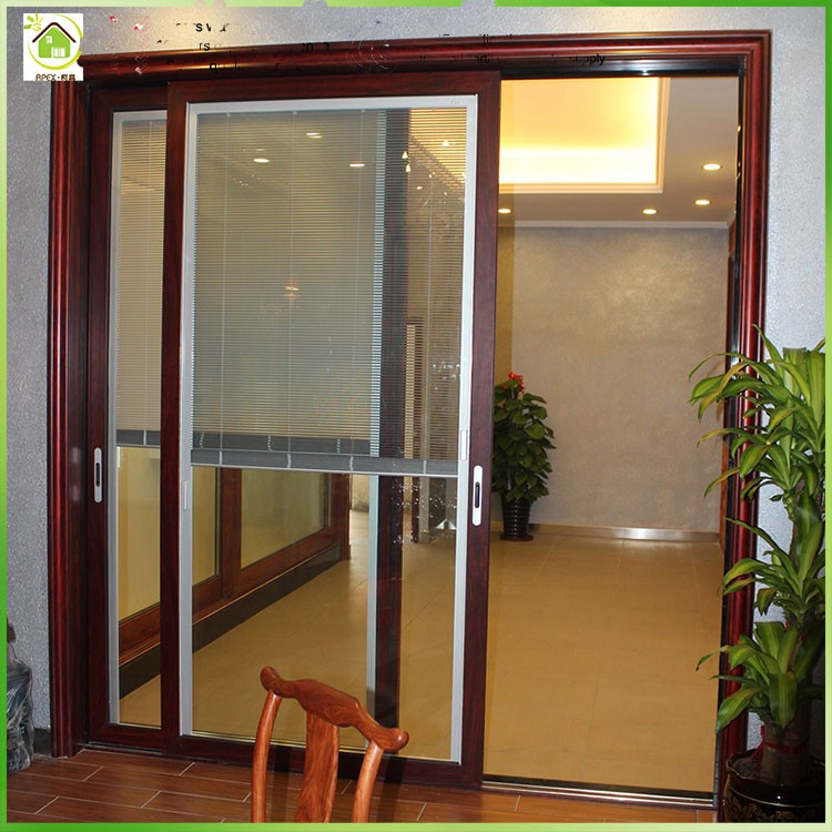 Big glass aluminum glass door sliding door pricedouble glazed big glass aluminum glass door sliding door pricedouble glazed sliding door planetlyrics Images