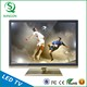 "Good tv stand 15""17"" 19"" 22"" ""24""Inch LED TV Full HD 1080p smart , lcd television,china led tv price in india"
