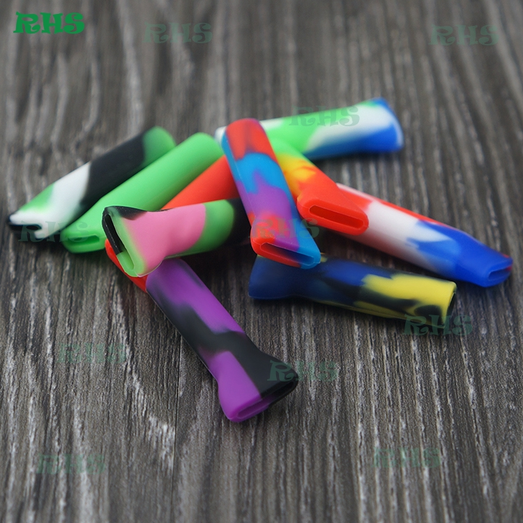 Factory Wholesale Smoking Filter Tips FDA Approved Filtered Tips Reusable Cigar Filter Tips in stock