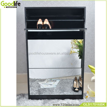 Terrific Black Cabinet Home Furniture Shoe Rack Fittings Buy Shoe Rack Fittings Wooden Dressing Mirror With Storage Modern Shoe Cabinet Product On Download Free Architecture Designs Grimeyleaguecom