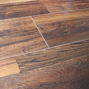 China Scratches Wood Laminate Floor China Scratches Wood Laminate