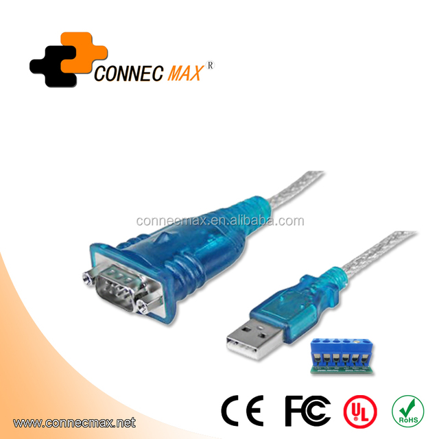 usb to rs 485/422 adapter-Source quality usb to rs 485/422 adapter ...