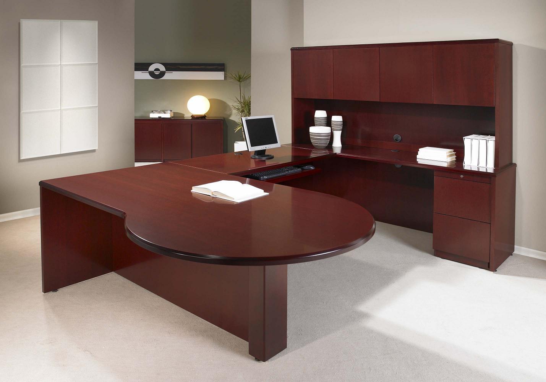 Beau Office Desk   Buy Office Desk Product On Alibaba.com